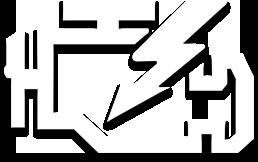 Logo B&B Autotechniek Over
